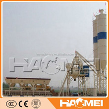 self loading concrete batching plant for sale