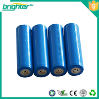 Uruguay lithium batteries 18650 batttery made in china wholesale pilos
