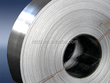 Q195 Cold rolled steel coil