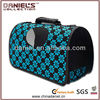 Hot selling pet cage dog carrier