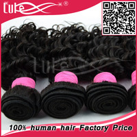 Hot Beautiful 100% Brazilian Hair,Cheap Bulk Buy Direct From China