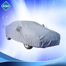 High Qulity Folding Car Garage Cover
