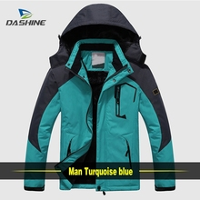 Lightweight winter shenzhen rechargeable heating clothes warm protection