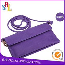 Fashion purse online shopping &ladies purse china supplier & clutch purse handbag wholesale alibaba china