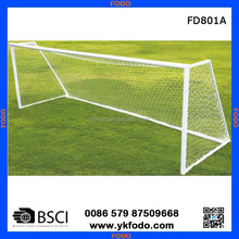 indoor & outdoor soccer goal beach soccer goal (FD801A)