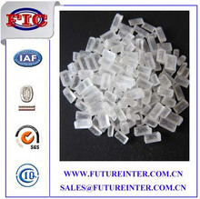 99%min crystal Sodium Thiosulphate
