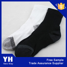 Cushioned and Terry Heavy Army Socks for Outdoor