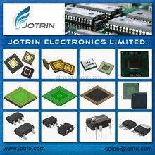 Hot Offer CXB1548Q,CX73C-042,CX74001,CX74001-11P,CX74001-12