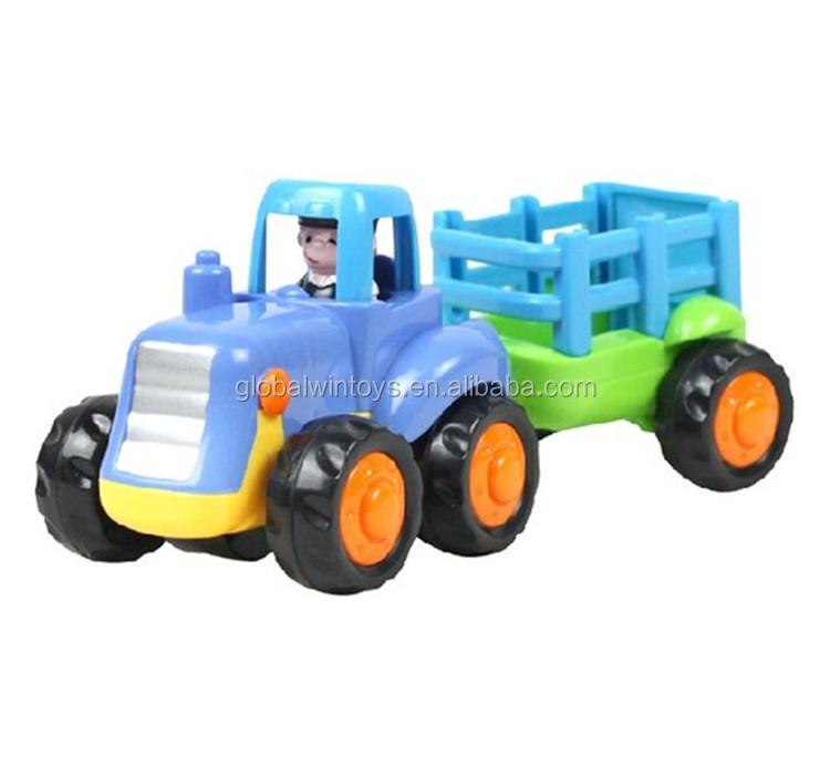 326-happy-children-project-team-huile-toy-model-car-inertia-car-durable-cartoon-dump-truck (4).jpg