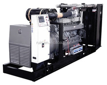 RISE Power Mitsubishi Power Generation