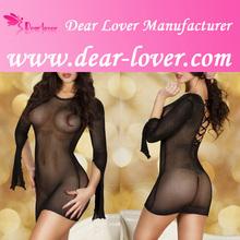 الجملة جنسي الملابس الداخلية 2014 في الملابس الداخلية للسيدات شفافة