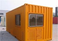 beijing factory supply italy container house fast assemble prefab container house flatpack office container for sale