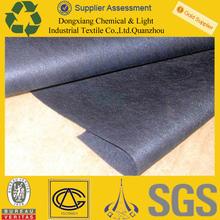 Precio competitivo Spunbond PP tela no tejida para sofá