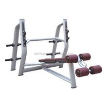 steel flex fitness equipment, pink fitness equipment, plate loaded fitness equipment