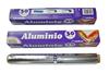 Household Aluminium Foil(SGS,FDA)