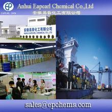 Eapearl Chem,Chlorotrimethylsilane with good price