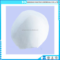 White Carbon Black, Silicon dioxide (SiO2) for Rubber Industry / Tyre Addtive / Silicone Rubber
