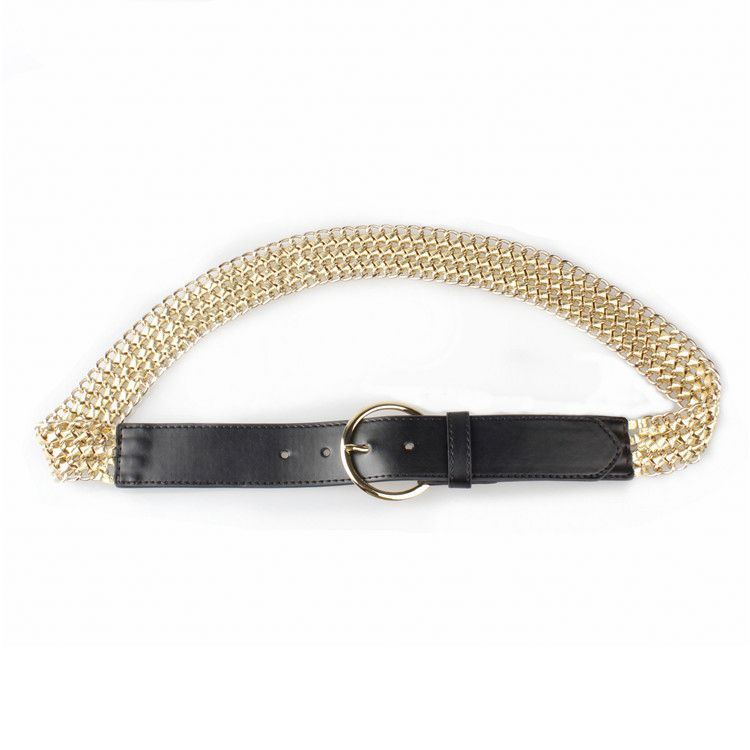 440v.cf provides gold silver metal belt items from China top selected Belts, Belts & Accessories, Fashion Accessories suppliers at wholesale prices with worldwide delivery. You can find silver, Belts gold silver metal belt free shipping, gold silver metal waist belt and view gold silver metal belt reviews to help you choose.