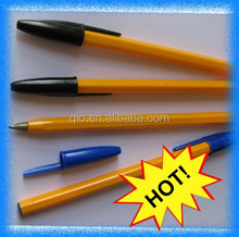 2015 the cheapest bic ballpoint pen for school
