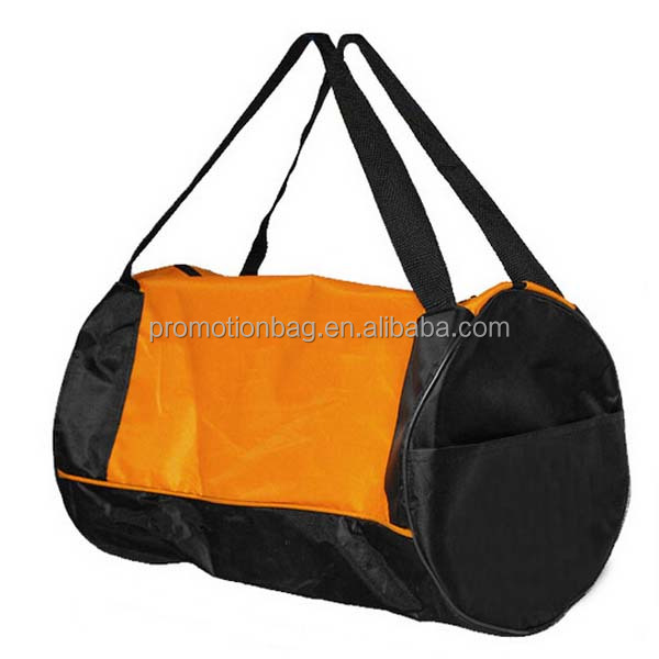 Factory cheap travel bag wholesale