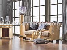 Modern style living room sofa and side table,living room set,telephone desk