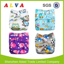 Free Shipping Baby Nappies Manufacturers Private Label Diapers Cat Diaper