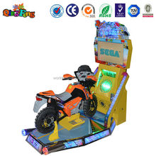 22 inch TT Motor indoor video game making machine