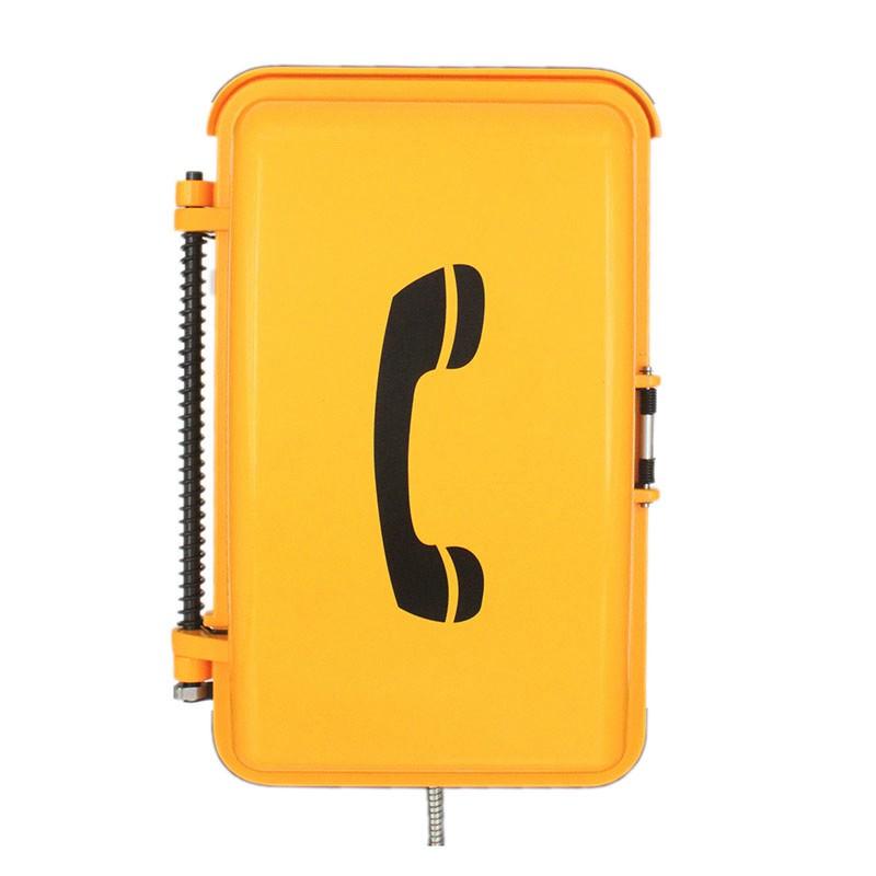 KNSP-03 Waterproof Telephone.jpg