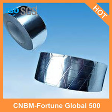 Self Adhesive Electrically Conductive Aluminum Foil Tape
