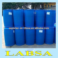 labsa chemicals for making liquid soap