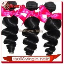 Alibaba express shipping thick and neat new coming rosa hair products malaysian virgin hair