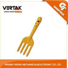 Garden tools leader new fashion hand spading fork , Garden spading fork , Garden hand tools