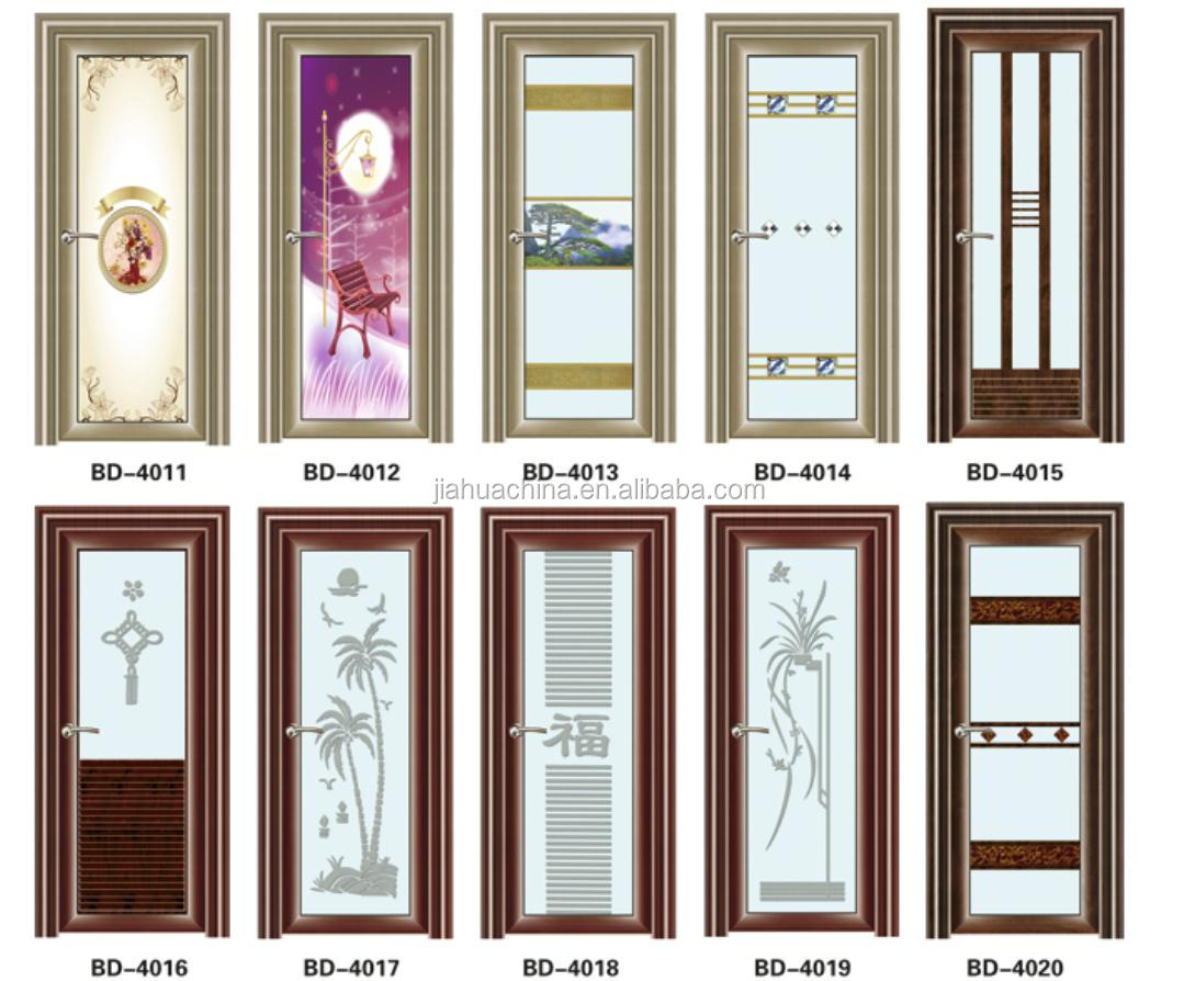 China manufacturing classic caving solid teak wood main for Teak wood doors models