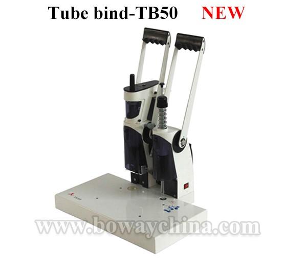 tube bind - BOWAY WEB.jpg