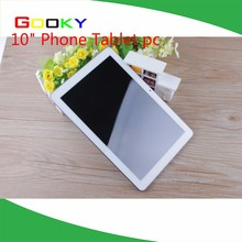 Cheapest 10.1 inch Dual core Android 3G Tlabet pc 1GB/8G Paypal ok