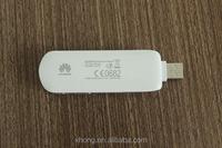 Low Price Huawei E3276 Pocket Wifi 4G USB CDMA Modem Driver