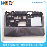 Laptop spare parts For Lenovo G550 Upper Palmrest Case Cover