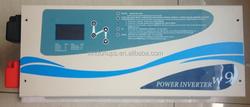 W9 series power inverter 1000VA 2000VA Home ups for south africa Market