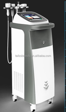 first class vertical ultrasound &ultrashape hifu shape slimming fat removal beauty device /equipment /system