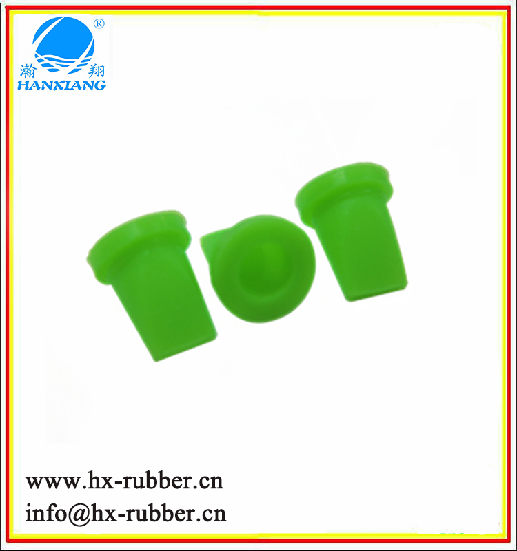silicone check valve 15.png