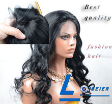 Libeier hair wholesale cheap human hair full lace wig, Human Hair Wigs For Black Women, Human Hair Wigs