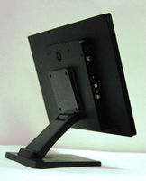 lcd tv display wall mount