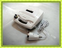 best selling! 2012 The newest beauty slimming machine for home use