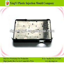 2012 HOT SALE plastic injection electrical appliance mould
