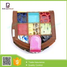 The Most Popular best quality wallet genuine leather case for iphone 6