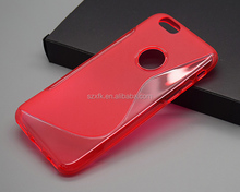 2015 mobile phone cases shenzhen Mobile Phone accessories Factory in China