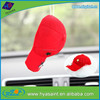 Wholesale china products scented flower air fresheners