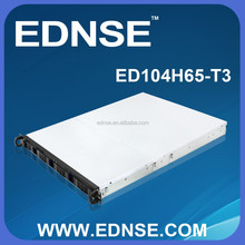 ED104H65-T3 19 inch industrial server pc case