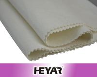 28W Corduroy Velvet Cotton Rayon Fabric