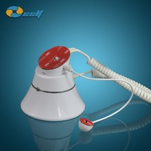 Anti-theft Alarm Device Display Stand for Mobile Phone